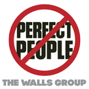 Perfect People/The Walls Group