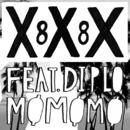 XXX 88 feat.Diplo/MØ