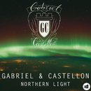 Northern Light/Gabriel & Castellon
