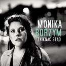 Zniknac stad/Monika Borzym