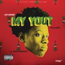 My Yout (feat. Collie Buddz) feat.Collie Buddz/Joey Bada$$