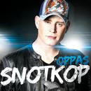 Oppas!/Snotkop