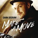 Who's Gonna Save Us/Gavin DeGraw