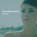 Amalfi/Hooverphonic