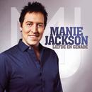 Liefde en Genade/Manie Jackson