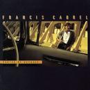 Photos de voyages ((Remastered))/Francis Cabrel