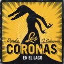 """En el Lago feat.Jairo Zavala """"Depedro"""",Jacob Valenzuela/Los Coronas"""