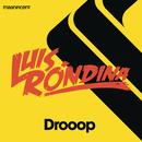 Drooop/Luis Rondina