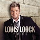 'n Nuwe Môre/Louis Loock