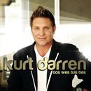 Oos Wes Tuis Bes/Kurt Darren