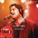 Coke Studio India Season 3: Episode 3/Clinton Cerejo