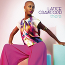 There/Latice Crawford