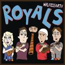 Royals/Walk Off The Earth