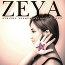 Become a Star/Zeya