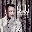 Minun jouluni/Olli Lindholm