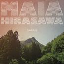 Sarah/Maia Hirasawa