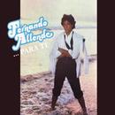 Fernando Allende.......para Ti/Fernando Allende