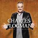 Olet ystäväin - Dancing All Night -/Charles Plogman