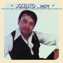 Joselito... Hoy/Joselito