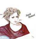 María Bernard/María Bernard