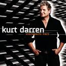 Voorwaarts Mars/Kurt Darren