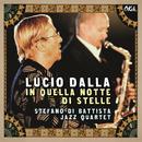 In quella notte di stelle (Live)/Lucio Dalla