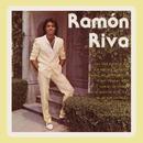 Ramón Riva/Ramón Riva