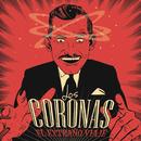 El Extraño Viaje/Los Coronas
