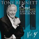 Sings The American Songbook, Vol. 4/Tony Bennett