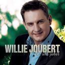Ek Wil Jubel/Willie Joubert