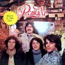 Pomada Cronología - Pomada (1978)/Pomada