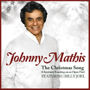 The Christmas Song (Chestnuts Roasting on an Open Fire)/Johnny Mathis Duet with Billy Joel