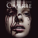 Carrie - Music From The Motion Picture/Carrie (Motion Picture Soundtrack)