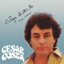 Algo Distinto en Mí/César Costa