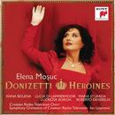 Donizetti Heroines/Elena Mosuc