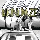 Bikini Daze EP/MØ