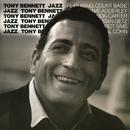 Jazz/Tony Bennett