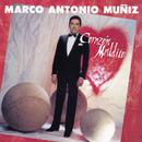 Corazón Maldito/Marco Antonio Muñíz