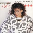Un Nuevo Amor/María del Sol