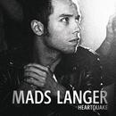 Heartquake/Mads Langer