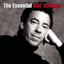 The Essential Boz Scaggs/Boz Scaggs