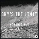 Sky's The Limit/Mohamed Ali