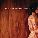 Gravity/Hooverphonic