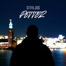 Cityljus feat.Yasin,Blen/Petter
