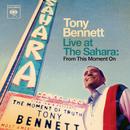 Live at The Sahara - Las Vegas, 1964/Tony Bennett