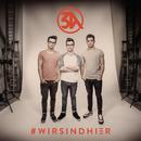 wirsindhier/3A