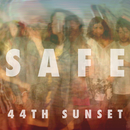 Safe/44th Sunset