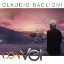 ConVoi/Claudio Baglioni