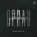 Oprah/Jaqe