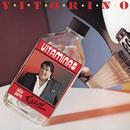 Vitaminas Sólo para Rockers/Vitorino